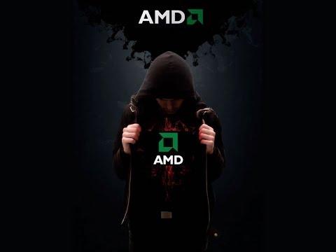 AMD Sempron 145 Unlock Athlon II X2 4400e