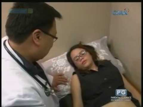 How can you avoid having appendicitis? | Pinoy MD