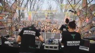 Psy - Trance - ॐ סט מסיבות טבע ॐ - •D.B.S• - #MiniMix #2