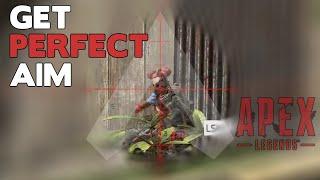iddqd apex legends Videos - votube net
