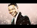 Nat King Cole Ft Ralph Carmichael Orchestra The Christmas So