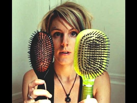 Brush or Comb? - How to Know What Tools to Use!