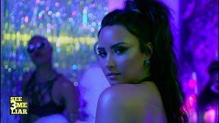 Billboard US Hot 100 This Week, 5 August 2017