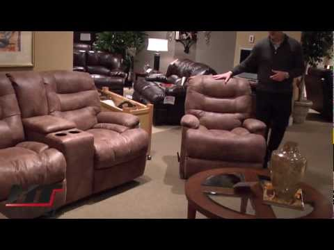 Lane Grayson Furniture Sofa and Home theater  Seating