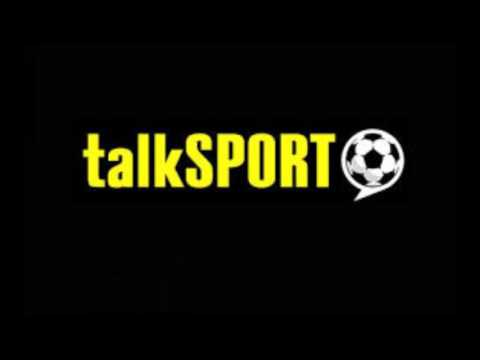 How Many Teams Are In The Premier League? (Hilarious Talksport caller)