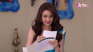 Bhabi Ji Gha