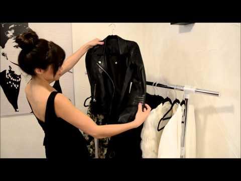 Un Vestido Mil Formas De Llevar 6 Outfit Profesionales