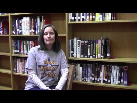 Interview National Honor Society