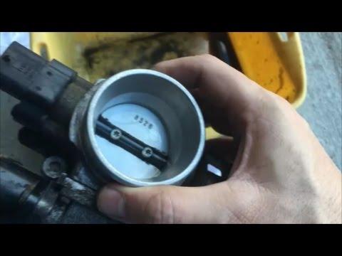 Jeep Wrangler Yj Performance Boost