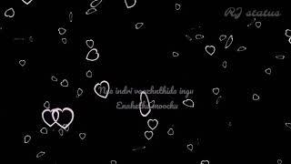 Oru kaditham song lyrics| Download👇 | Deva | Tamil whatsapp status | RJ status