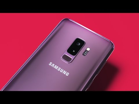 Galaxy S9 Plus Review - The Truth - 2 Weeks Later