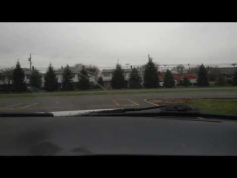 Lodi njmvc road test practice