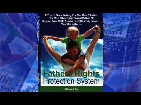 Child Support License Suspension