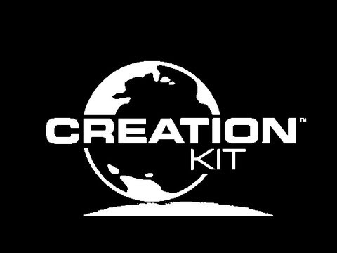 Skyrim Creation Kit Tutorial: How to create a NPC follower