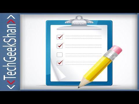 Bulk Rename Files and Folders   Custom Rename