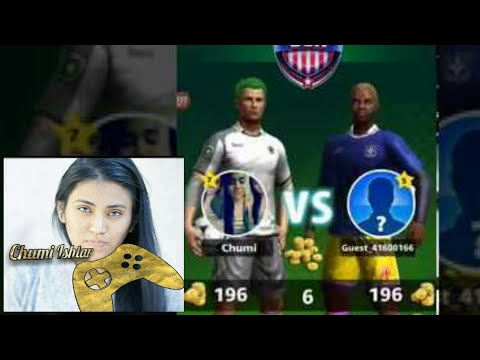⚽ Football strike  ⚽ I used up 8,000 coins 😢 For accuracy