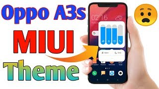 4 minutes, 5 seconds) Theme Oppo A3S Video - PlayKindle org