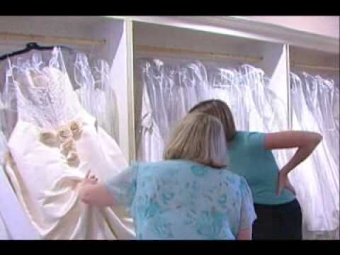 wedding-dress-cleaning.wmv