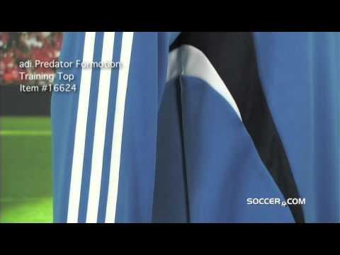 e39dcbb2 Top 20 Unexpected Goals In Football - Man United Long Sleeve ...