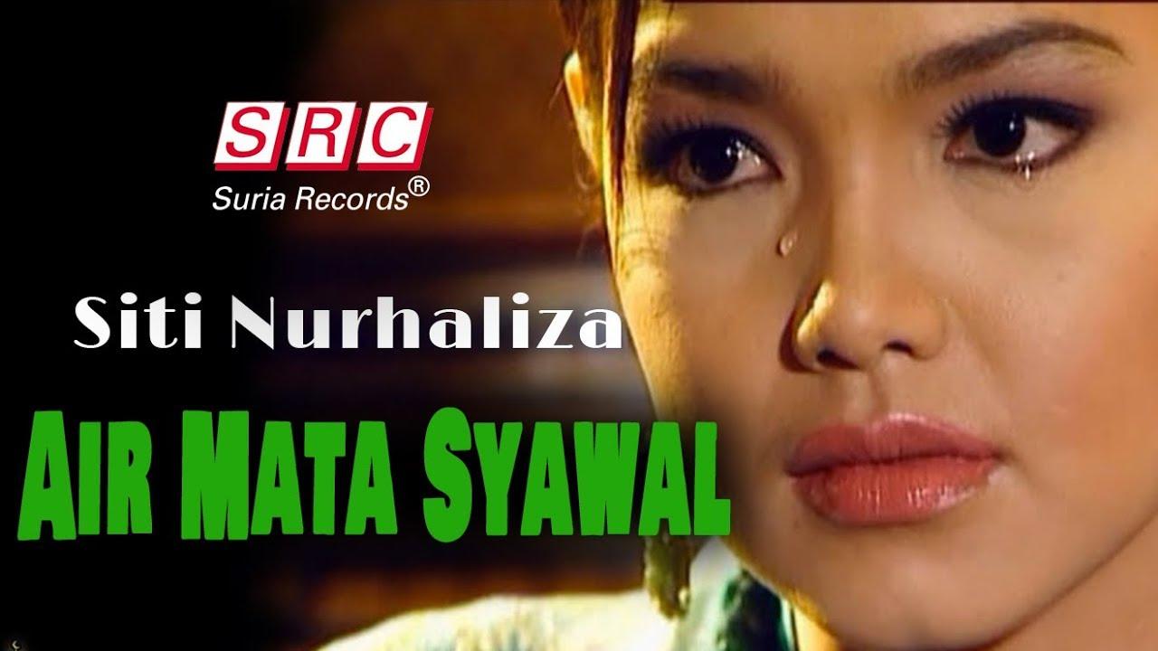 Download Siti Nurhaliza - Air Mata Syawal MP3 Gratis