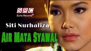 Siti Nurhaliza - Air Mata Syawal (Official Music Video - HD)