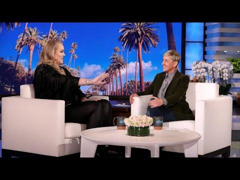 Xxx Mp4 Influential YouTuber Nikkie De Jager Sits Down With Ellen 3gp Sex