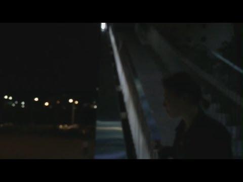 [Teaser]시욱(xxiuk) - Room
