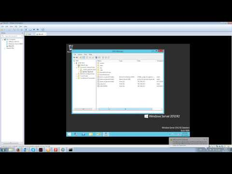 Windows Server 2012 R2 - Upgrading from Evaluation to Standard on a Domain Controller