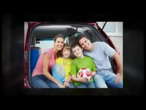car cheapest insurance