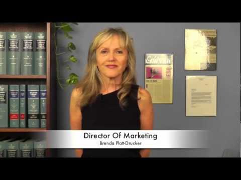 California Child Custody Laws - Legal Action Workshop