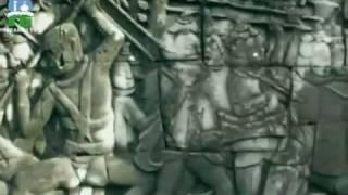 Yajuj & Majuj Bagian 1 (Pembukaan) - IKRAMNI TV