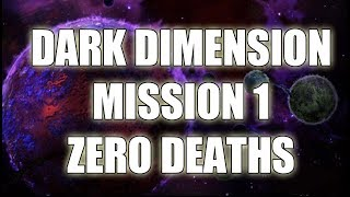 Stream Nuggets: Ep  01 - 7 Red Star Deadpool - MARVEL Strike