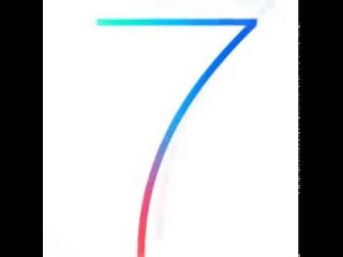 (MAC ONLY) Jailbreak iOS 7 (7.0.2) iPhone 4 + Install Cydia iOS 7. Complete Guide