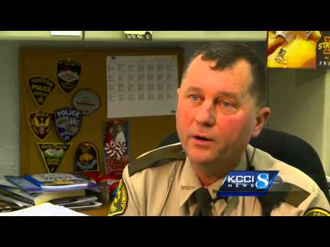 Sheriff's office asking for help to fight local drug problem