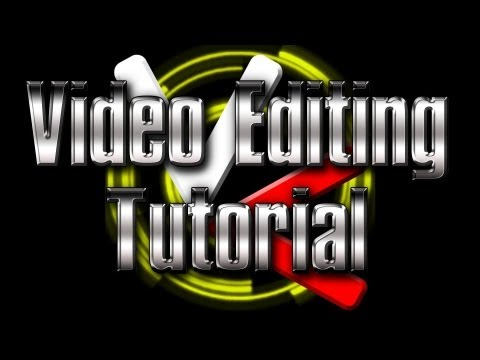 Tutorial: Convert FLV to MKV No Quality Loss No Re-Encode + Split XSplit Recordings 2 Smaller Parts