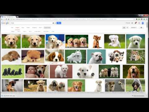 How To Grab High Quality Google Images For Print