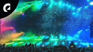 New Year Epidemic Electronic Music Mix - Most popular tracks of 2019