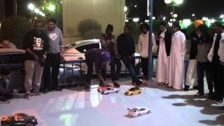 محل ابو خالد لجميع السيارات الريموتية