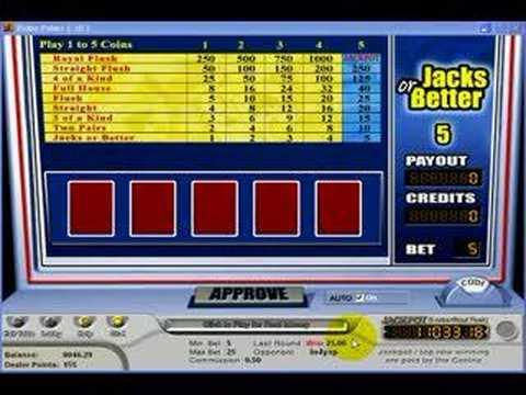 A newerainonlinecasino gambling where you can be the blackja