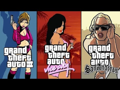 One website Download all gta games free for android Gta san andears,gta vice city,gta chiatown,
