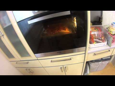 How To Reheat Pizza Without Destroying the Crust
