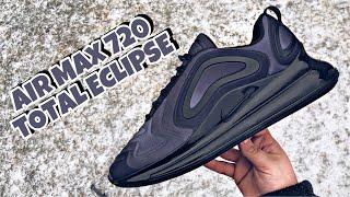 air max 720 on feet Videos 9tube.tv