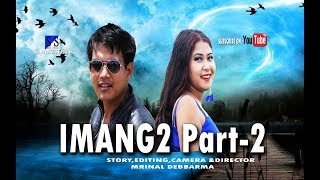 IMANG2 PART-2 MOVIE