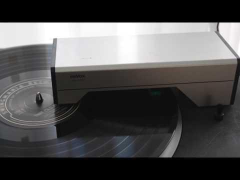 Fats Jazz Band - Sing, Sing, Sing (vinyl)