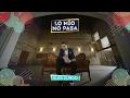 Alex Zurdo - Lo Mio No Pasa (Video Oficial)