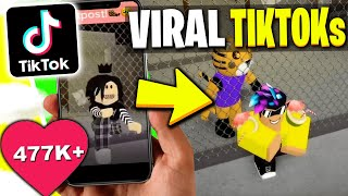 Piggy But It S 100 Players Roblox Playtube Pk Ultimate Video Sharing Website