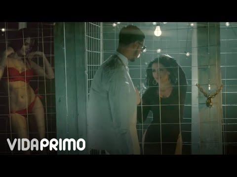 Anuel AA - Nacimos Pa Morir ft. Jory Boy [Official Video]
