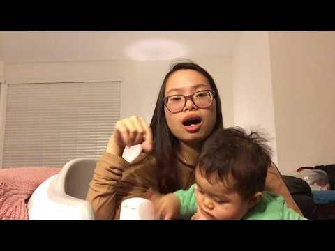 Làm passport Việt Nam cho con sinh ra tại Mỹ | Apply Vietnamese Passport for American-born Children