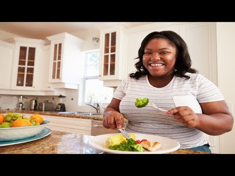 5 Reasons Why African Americans are More Likely to Have Heart Disease