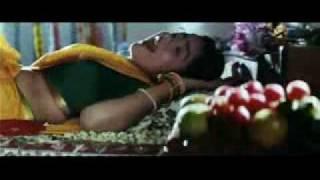Soundarya First Night With Rajasekar